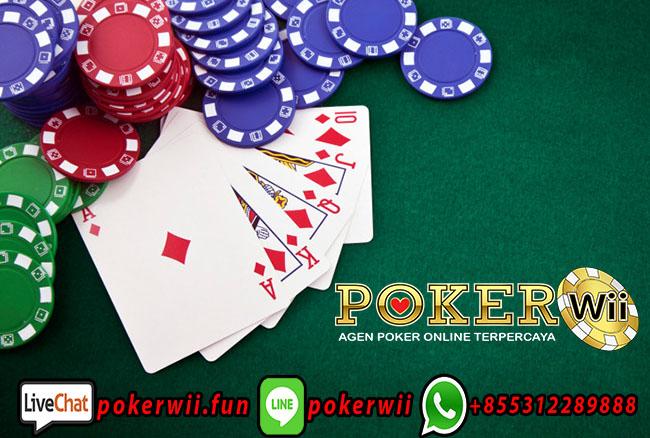 Permainan Game Poker Android Terbaik
