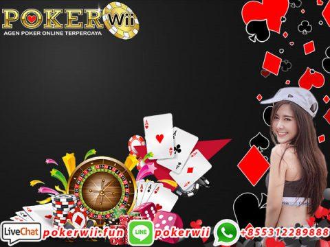 Agen Judi Online Poker Deposit Termurah Menang Banyak, Agen Judi Poker Online Termurah 2020, Trik Menang Bermain Situs Poker Online, Keunggulan Bermain Poker Online 2020, Poker deposit termurah, Poker deposit via pulsa, Poker terpercaya, Poker online, Poker teraman, Agen Poker terpercaya, Agen Poker Menang Banyak, Agen Poker Bonus Besar, Poker Deposit Termurah, Poker Menguntungkan, Trik Poker, Keunggulan Poker, Deposit Tercepat